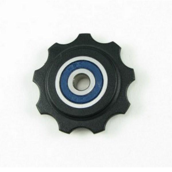 pulley_wheel