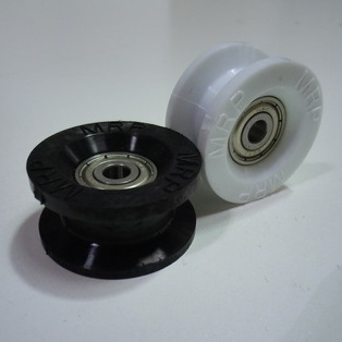 s4_roller