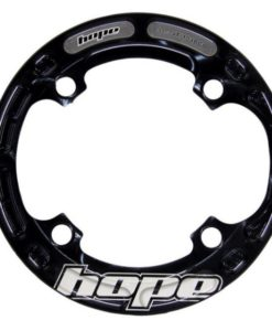 bash_ring_hope-2