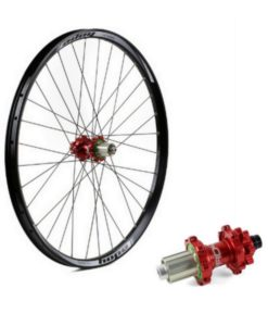 Enduro_R_wheel