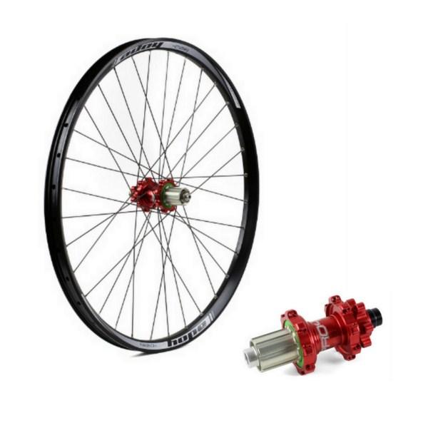 Enduro_R_wheel
