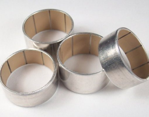 bushings_500 [640×480]