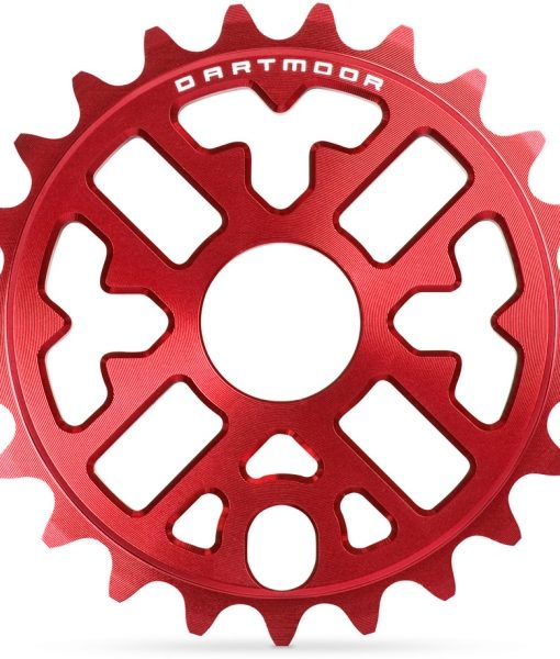 chainring_Trance_red