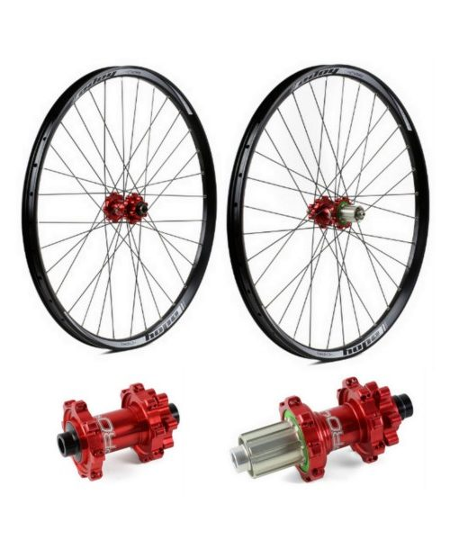 hope_wheelsets (1)