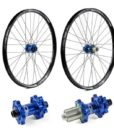 hope_wheelsets (2)