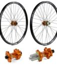 hope_wheelsets (3)