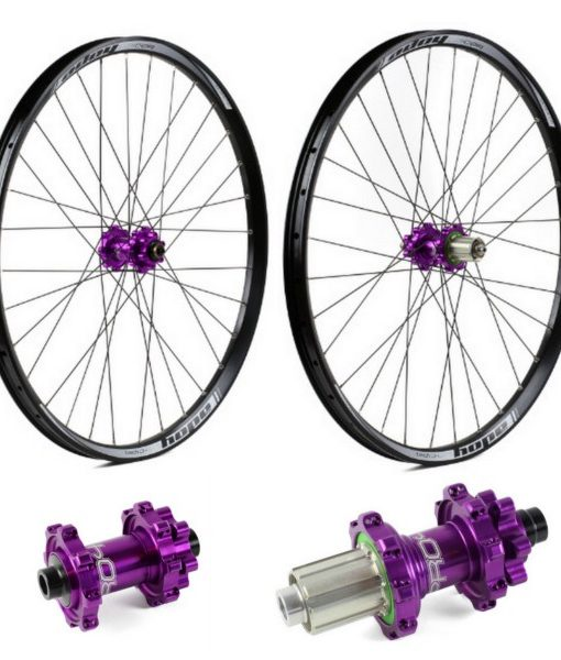 hope_wheelsets (4)