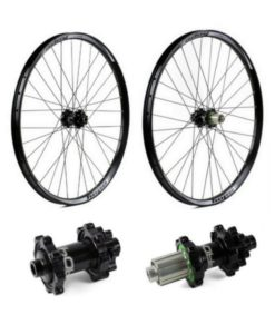 hope_wheelsets (6)