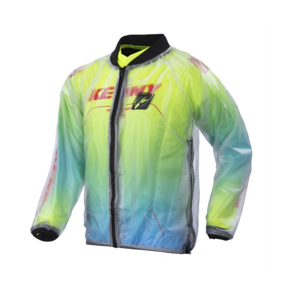 mud_jacket (1)
