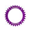 retainer_ring (10)
