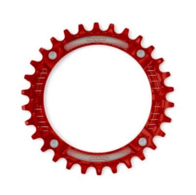 retainer_ring (11)