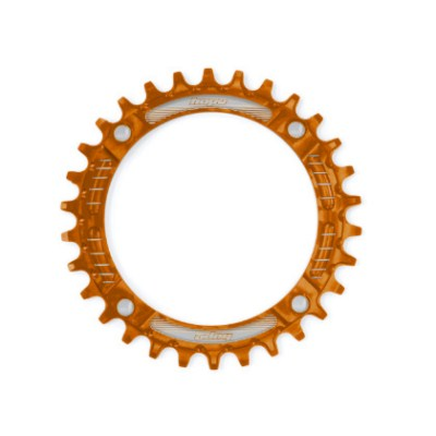 retainer_ring (12)