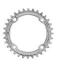 retainer_ring (8)