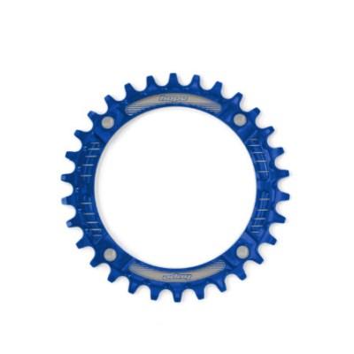 retainer_ring (9)