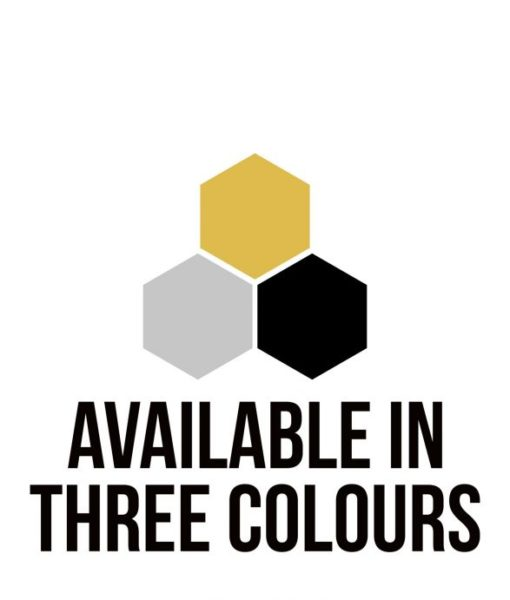 three_colours-587x692