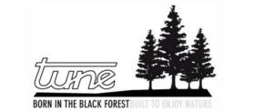 tune_logo_site