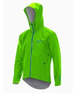 AM_jacket (3)
