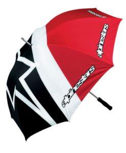 A_umbrela (2)