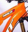 Mach6_al (4)