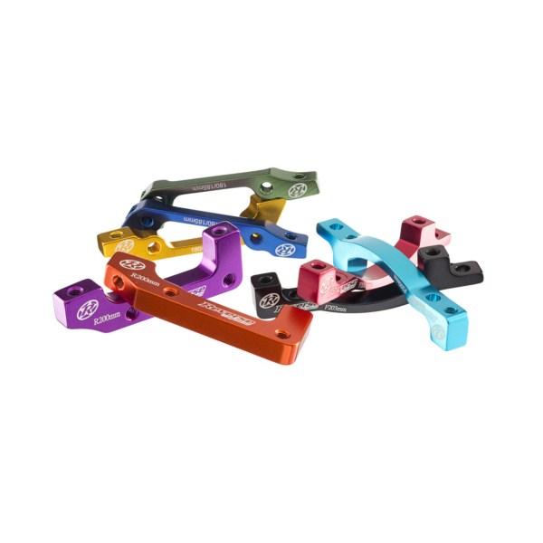adapter (2)