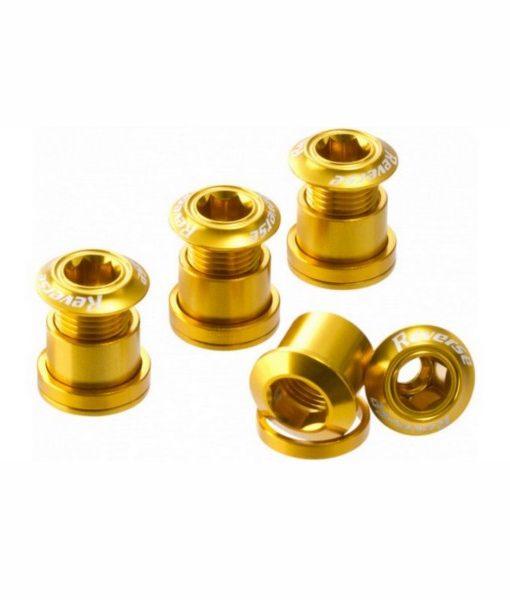 ring_bolt (5)