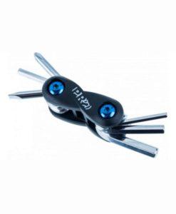 tool_PVC_6