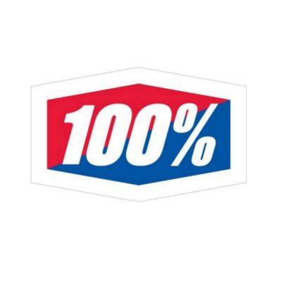 100%_news