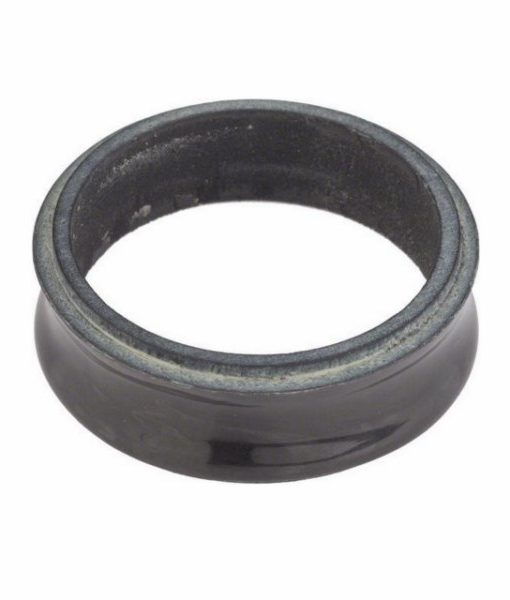 CCreek_40_spacer (4)