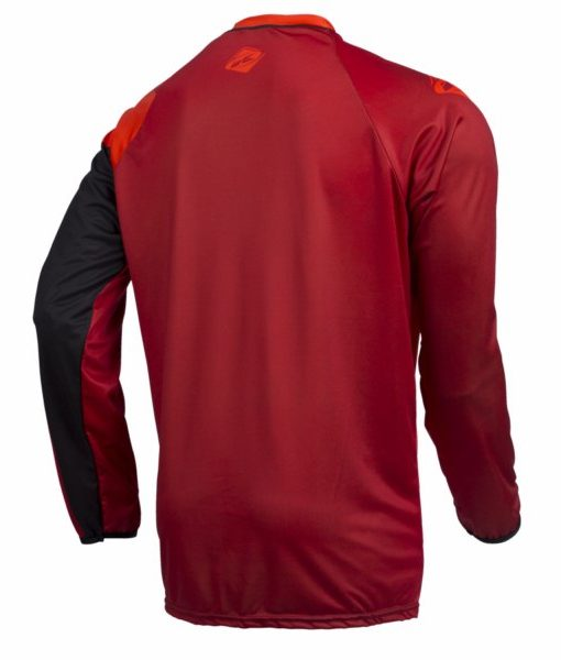 Factory_jersey (1)