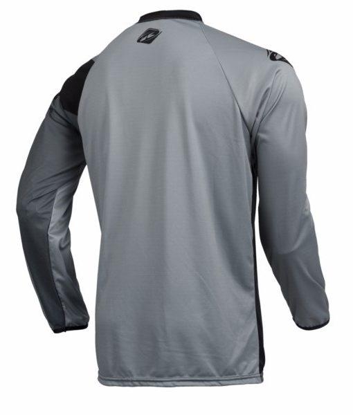 Factory_jersey (3)
