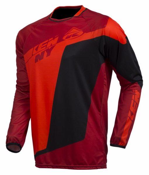 Factory_jersey (6)