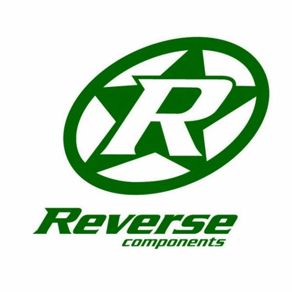 Reverse_news