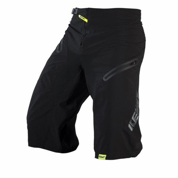 defiant_shorts (2)