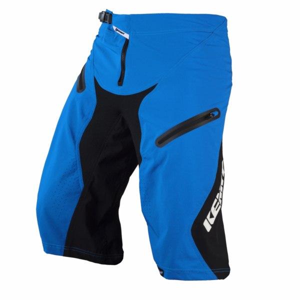 defiant_shorts (6)