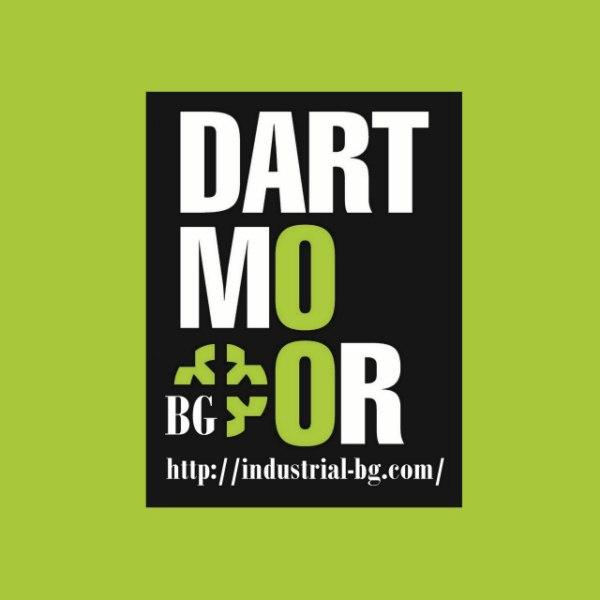 Dartmoor_bg