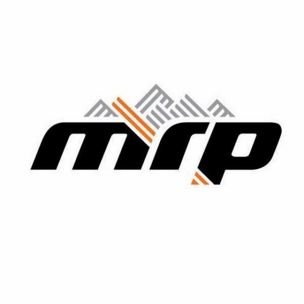 MRP_logo_file