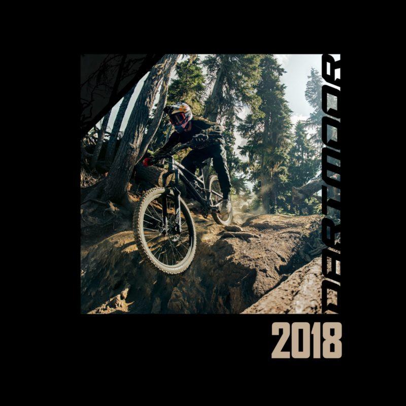 DM_eurobike_171