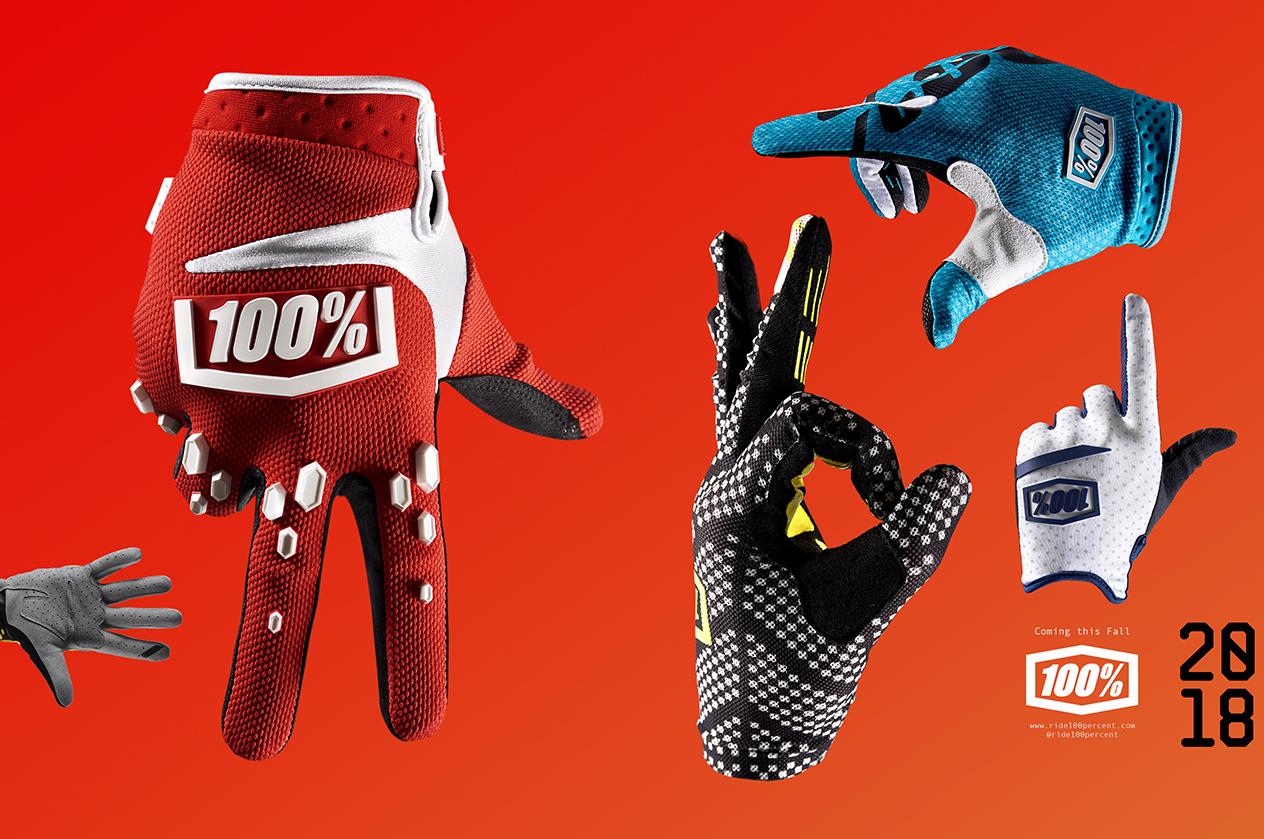 082817-Otor-Gloves2018-web