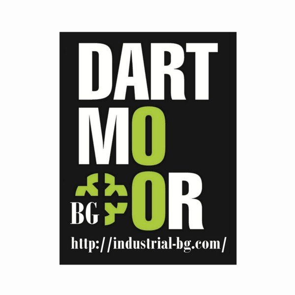 dartmoor_logo_600