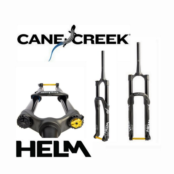 helm_fr_page