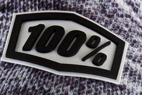 10002-007_zoom