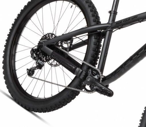 Hornet_bike (2)