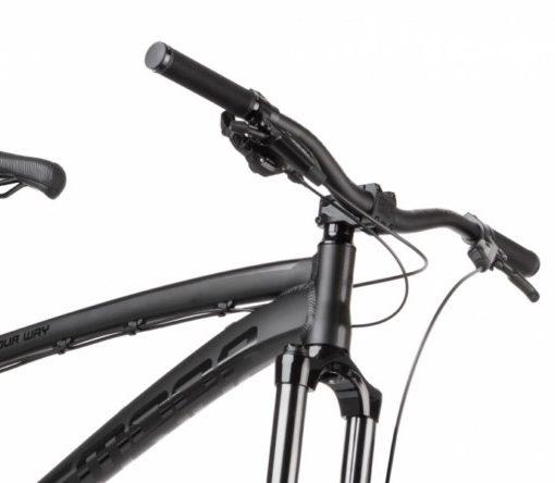 Hornet_bike (3)
