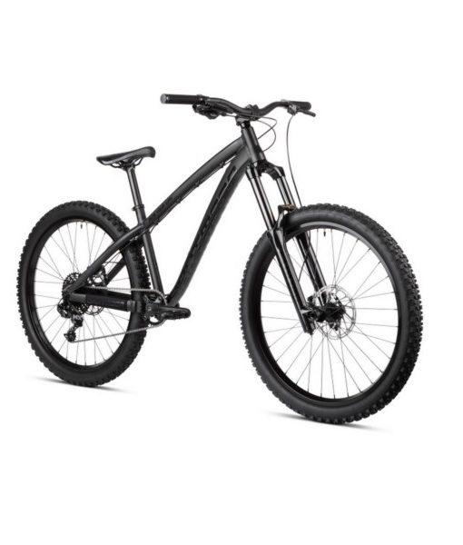 Hornet_bike (4)