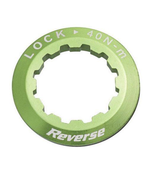 Reverse_lock_ring (5)