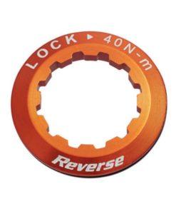Reverse_lock_ring (7)