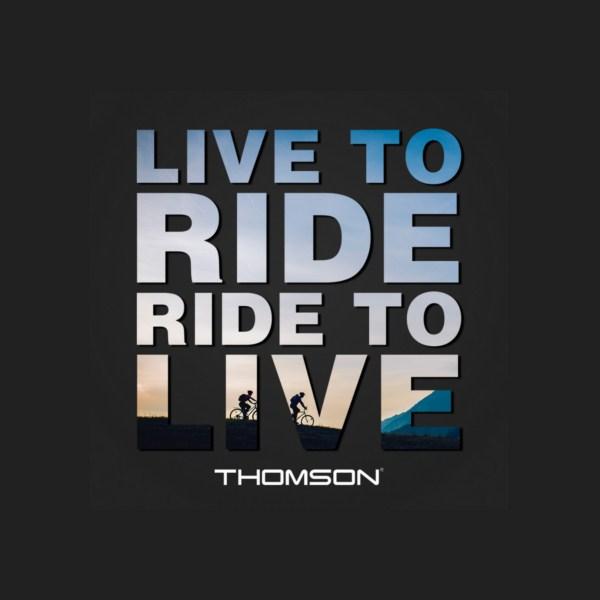 Thomson_ride