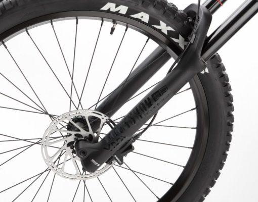 bike_hornet_pro_18 (2)
