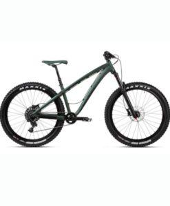 bike_hornet_pro_18