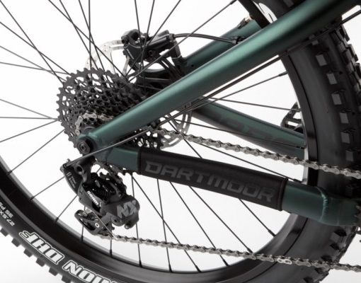bike_hornet_pro_18 (3)